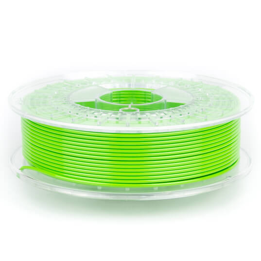 colorFabb Co-Polyesters 3D printer filament