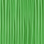 grass green 3D printer filament
